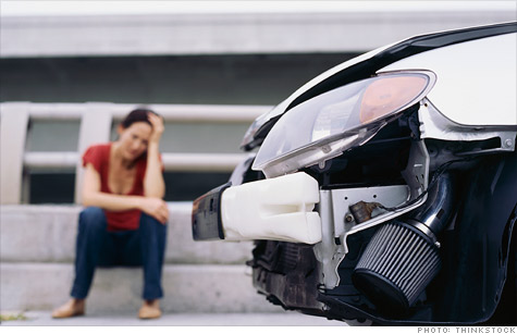 meadville pa car accident lawyers