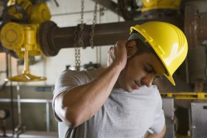 questions about the workers' compensation system in pennsylvania