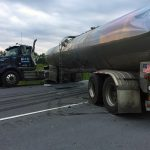 bellefonte pa trucking accident lawyers