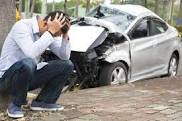 edensburg pa personal injury lawyers