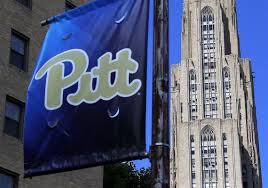 university of pittsburgh lawsuits