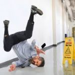 pittsburgh premises liability attorneys