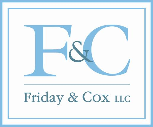 Friday & Cox, LLC