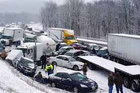 erie pa trucking accident lawyers